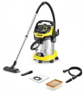 alternatief Karcher WD 6 premium